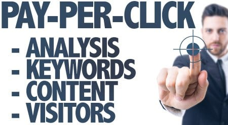 Denver Pay Per Click Advertising