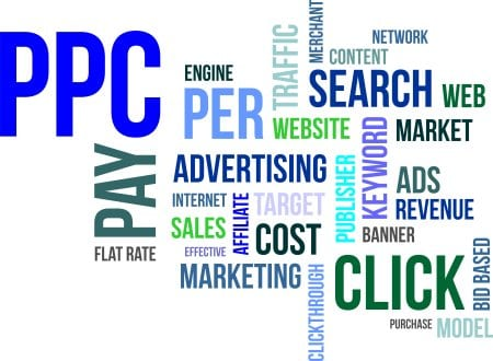 Denver PPC Advertising