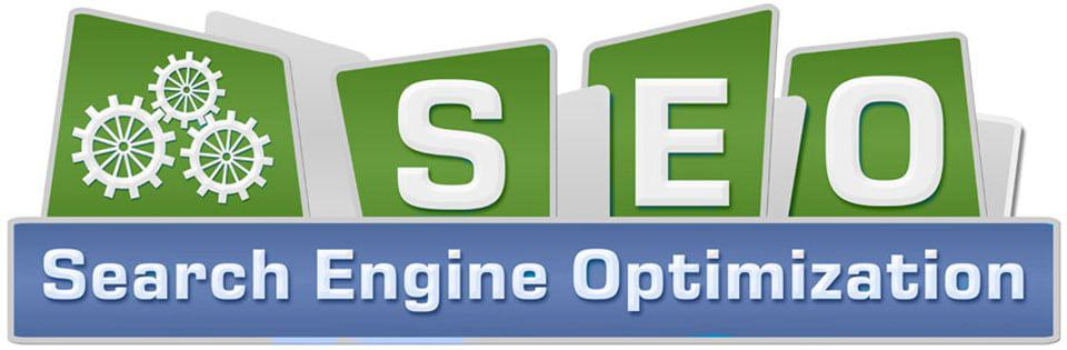 Denver Search Engine Optimization
