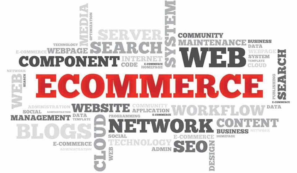 Denver Web Ecommerce