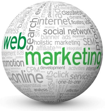 Denver Web Marketing