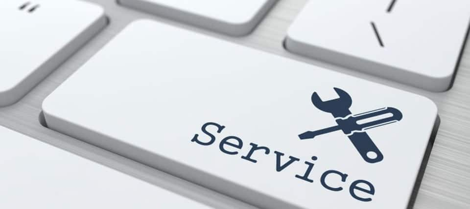 Denver Web Services