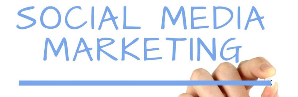 Social Media Marketing Denver